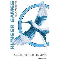 HUNGER GAMES - Síla vzdoru - Elektronická kniha