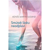 Smútok lásku neodplaví - Elektronická kniha