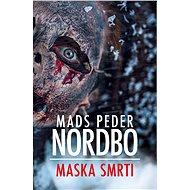 Maska smrti - Elektronická kniha