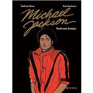 Michael Jackson: Ilustrovaný životopis - Elektronická kniha