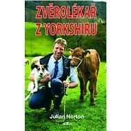Zvěrolékař z Yorkshiru - Elektronická kniha