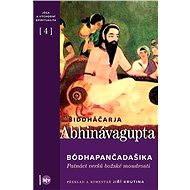 Bódhapančadašika - Siddháčarja Abhinávagupta
