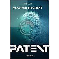 Patent - Elektronická kniha