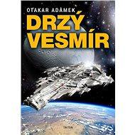 Drzý vesmír - Elektronická kniha