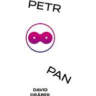 Petr Pan a Oceán naděje - Elektronická kniha