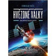 Hvězdné války - Elektronická kniha