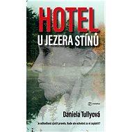 Hotel u Jezera stínů - Elektronická kniha