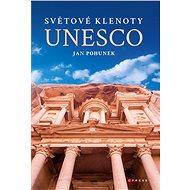 Světové klenoty UNESCO - Elektronická kniha