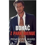 Boháč z Park Avenue - Elektronická kniha