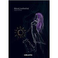 Rána(,) milostivá - Elektronická kniha