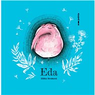 Eda - Elektronická kniha