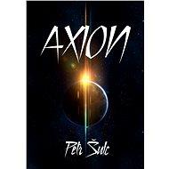 Axion - Elektronická kniha