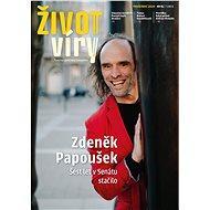 Život víry 2020/12 - Elektronická kniha - ze série Život víry 2020, 36 stran, česky
