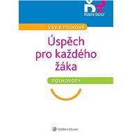 Úspěch pro každého žáka - Elektronická kniha