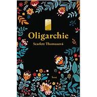 Oligarchie - Elektronická kniha