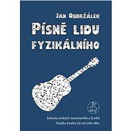 Písně lidu fyzikálního - Elektronická kniha