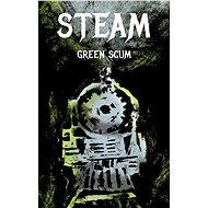 Steam - Elektronická kniha