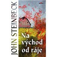 Na východ od ráje (reed) - Elektronická kniha