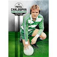Pavel Chaloupka - Elektronická kniha