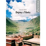 Dojmy z Tibetu - Elektronická kniha