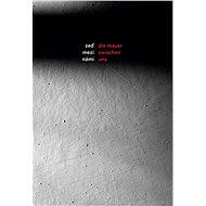 Zeď mezi námi - Elektronická kniha