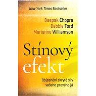 Stínový efekt - Elektronická kniha