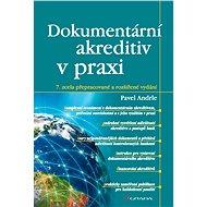 Dokumentární akreditiv v praxi - Elektronická kniha