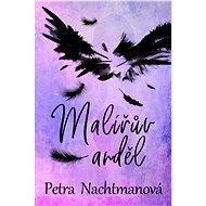 Malířův anděl - Elektronická kniha