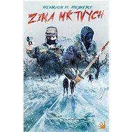 Zima mŕtvych - Elektronická kniha