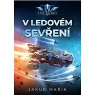 V ledovém sevření - Jakub Mařík, 304 stran