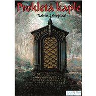 Prokletá kaple - Elektronická kniha