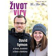Život víry 2021/03 - Elektronická kniha