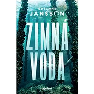 Zimná voda - Susanne Jansson