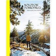 Novodobí dobrodruzi - Jeffrey Bowman, 256 stran