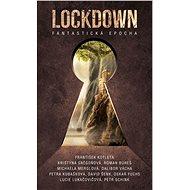 Lockdown -2.vyd. - Elektronická kniha