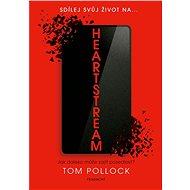 Heartstream - Elektronická kniha