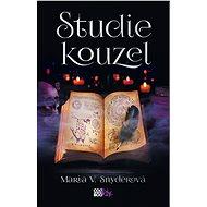 Studie kouzel - Elektronická kniha