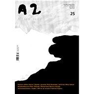 A2 kulturní čtrnáctideník 25/2020 - Polární krize - Elektronická kniha