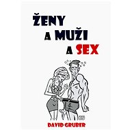 Ženy a muži a sex - Elektronická kniha