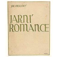 Jarní romance - Martin Wels