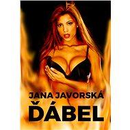 Ďábel - Elektronická kniha
