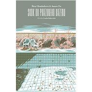 Skok do prázdného bazénu - Elektronická kniha
