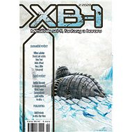 XB-1 2020/02 - Elektronická kniha