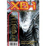 XB-1 2020/03 - Elektronická kniha