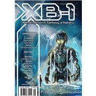 XB-1 2020/05 - Elektronická kniha