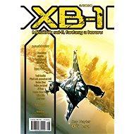 XB-1 2020/08 - Elektronická kniha