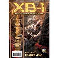 XB-1 2020/11 - Elektronická kniha