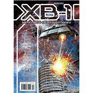 XB-1 2020/12 - Elektronická kniha