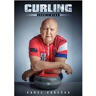 Curling - Karel Kubeška, 168 stran