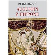 Augustin z Hipponu - Elektronická kniha